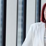 Az EP elnökéhez fordult a Fidesz-KDNP az Ukrajna ellenségének bélyegzett képviselője miatt