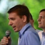 Bajnai: elvállalnám a miniszterelnök-jelöltséget