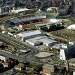 Átnevezik a jelenlegi Puskás Stadiont