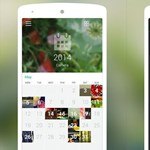 Titkosíthatók lettek a fotók és videók: tényleg ez a legjobb galéria alkalmazás Androidra