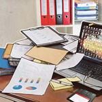 Kiemelt ösztöndíjat kaphatnak 2018-tól az informatika szakos egyetemisták
