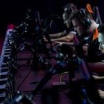 A Corvinuson azt tanítják, hogyan lehet megélni az online játékokból