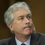 Volt orosz nagykövet lehet a CIA igazgatója