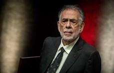Coppola is beszállt a Marvel-filmek ekézésébe