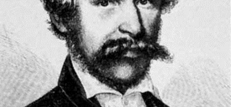 Arany János 200 éve született. Emlékezzünk rá egy kevésbé ismert versével