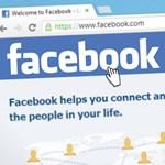 A számítógépes Facebookra is jön a mobilon szinte mindenkit csak zavaró funkció