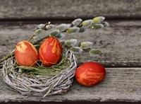 A húsvét nem is igazán a vallásról szól, hanem rólunk, emberekről