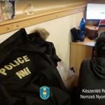 Magyar koronavírus-halállal riogató kamuoldalakra csapott le a rendőrség