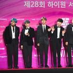 A koreai popzene sztárjai gyártósorról érkeznek