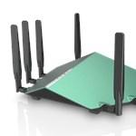 300-szor lesz gyorsabb otthon a wifi: megjöttek az újgenerációs routerek