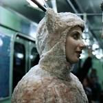Magyar sikerek a nemzetközi mémgyárban: két videóval ott vagyunk a legjobbak között