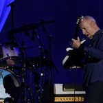 Mark Knopfler hat év után visszatér Budapestre
