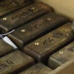 25 milliárdos kár, kamu aranytömbök – lezárták a Lombard Kft. gigantikus csalási ügyét
