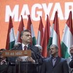 Kemény írásban megy neki a Fidesznek a Guardian