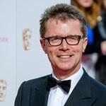 Fizetéscsökkentést vállaltak a BBC legjobban fizetett férfi sztárjai