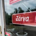 Átverések, rossz főnökök – emiatt mondanak fel tömegesen Magyarországon