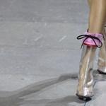 Három ronda cipő, ami nagyon divatos lesz idén – fotók