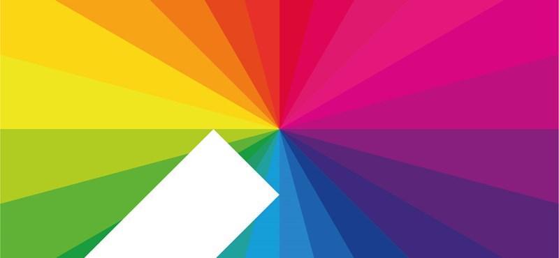 Meghallgatható az xx zenészének szólóalbuma