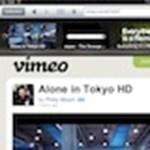 Videók letöltése az iPaden, egy mozdulattal