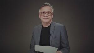 Trianon. Kimondva - A magyar békeküldöttség tagjainak naplóiból Mácsai Pál és Vajda Milán olvas fel