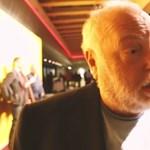 Zuglóban indul Andy Vajna online Vegasa
