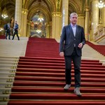 Visszautasíthatatlan ajánlatot kap az MSZP-től Gyurcsány Ferenc?