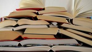 Irodalomteszt estére: tudjátok, ki a szerzője ezeknek a könyveknek?