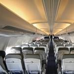 Lufthansa: téli menetrendi újdonságok