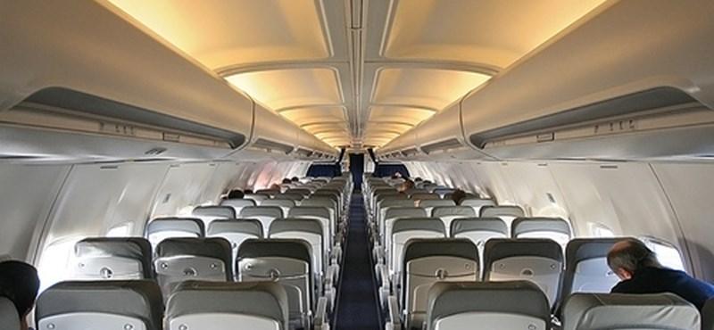 Az EU vizsgálja az Austrian Airlines privatizációját