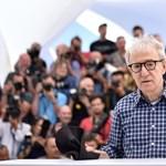 A 80 éves Woody Allen 10 legjobb filmje
