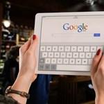 Több országban is tüntettek a Google alkalmazottai a Kínának épülő, cenzúrázott kereső miatt