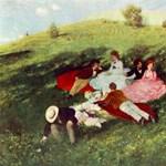 A magyaros piknik: szabadság mellékíz nélkül