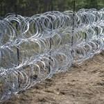 Blikk: Titkos helyen hoznak be hajnalonként menekülteket az embercsempészek