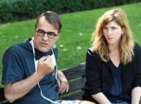 A Hofiról készülő filmet és Mundruczóék következő dobását is támogatja a Filmintézet
