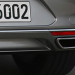 A német hatóság is a VW mellé állt: nincs csalószoftver az autóikban