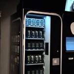 Vásároljunk iPhone-t és iPodot utcai automatából [videó]