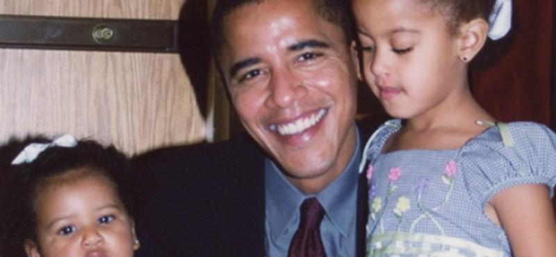 Így ünnepelték a hírességek az apák napját – fotók