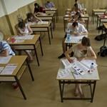 Melyik nyelvvizsgát érdemes választani? Nyolcadik rész: British Council