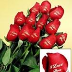 A leggiccsesebb Valentin-napi ajándékok