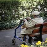 Rég nem nőtt ekkorát a nyugdíjas-infláció