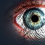 Biometrikus adatgyűjtésbe kezd a Magyar Honvédség