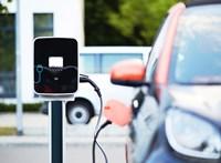 Használt elektromos autók vásárlásába is beszáll az állam Hollandiában