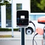 81 százalékkal nőttek az elektromos autók eladásai Európában