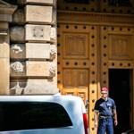 Megtiltotta egy cseh társaság magyarországi működését az MNB