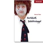 Korlátolt felelősséggel: Bornai Tibor könyve a KFT 30 évéről