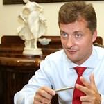 Kubatov: a Fidelitasnak nincs versenytársa