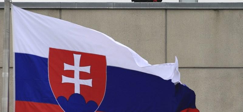 Lemond a szlovák külügyminiszter, ha hazája nem csatlakozik az ENSZ-paktumhoz