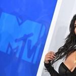 Még nem biztos, hogy örülhet az ékszereit sirató Kim Kardashian