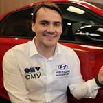 Michelisz Norbert világkupa-győztes a WTCR-ben