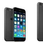 A drágánál is drágább lesz az új iPhone?